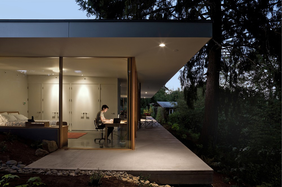 courtyard-house-by-no-architecture-3