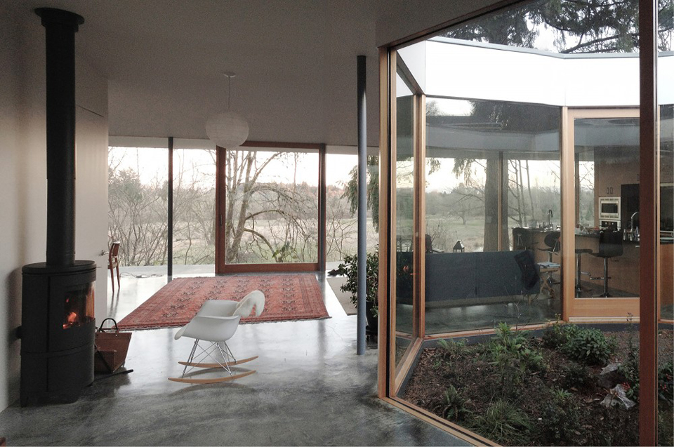 courtyard-house-by-no-architecture-5