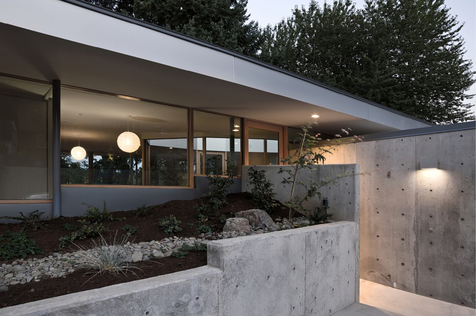 courtyard-house-by-no-architecture-6