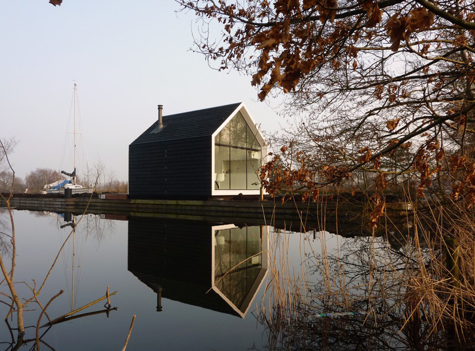 island-house-2by4-architects-1