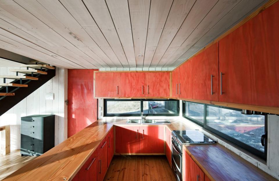 puccio-house-WMR-arquitectos-2
