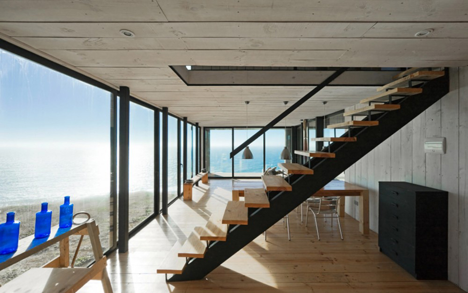 puccio-house-WMR-arquitectos-4