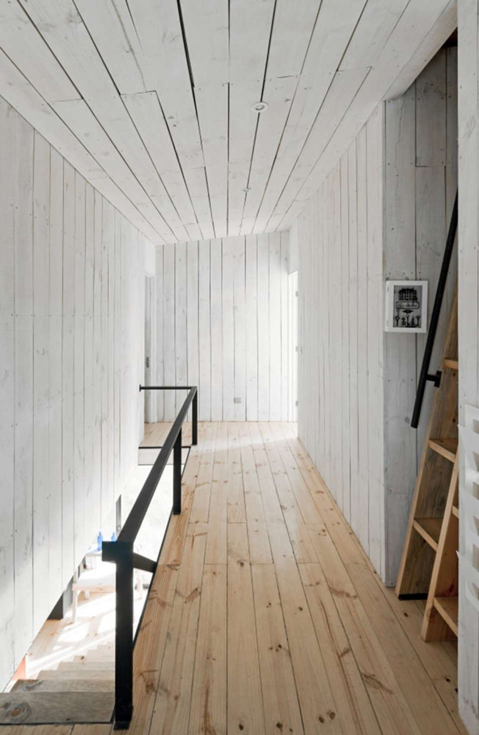 puccio-house-WMR-arquitectos-9