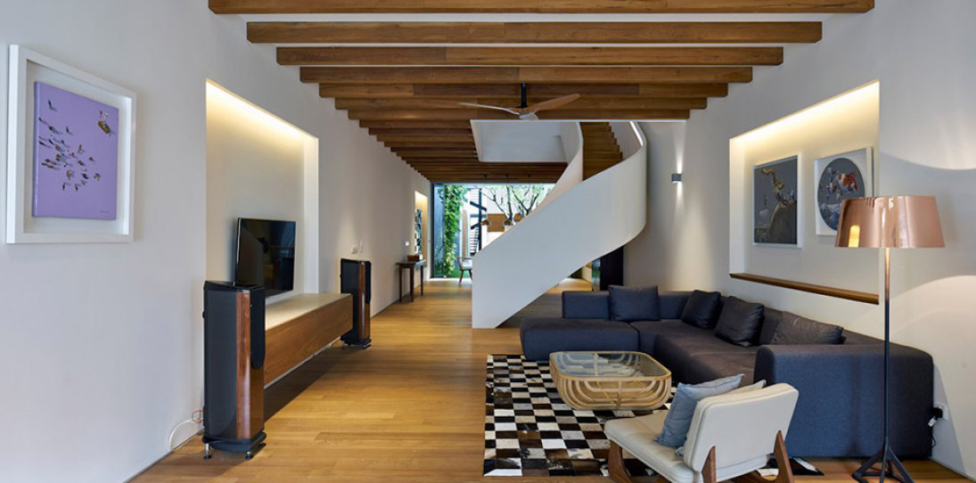 17BR-House by Ong&Ong Architects 1