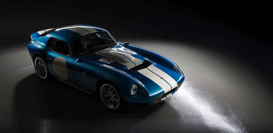 2015 renovo coupe front side view from above Bionics, Wearables and Electric Supercars: Top Trends August 2014