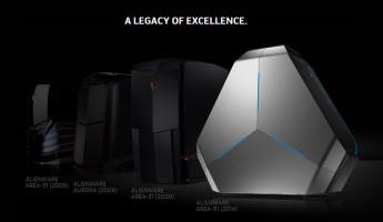 Alienware Area 51 New Design 4