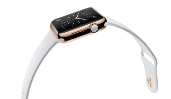 Apple iWatch 6