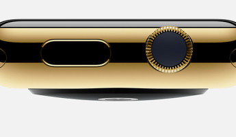 Apple iWatch 8