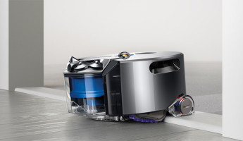 Dyson 360 Eye Vacuum (4)