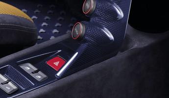Ferrari 458 Speciale A 9