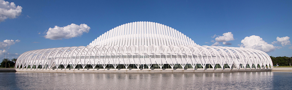 Florida-Polytechnic-University—IST-Building—Exterior-Daytime-East-Face_960