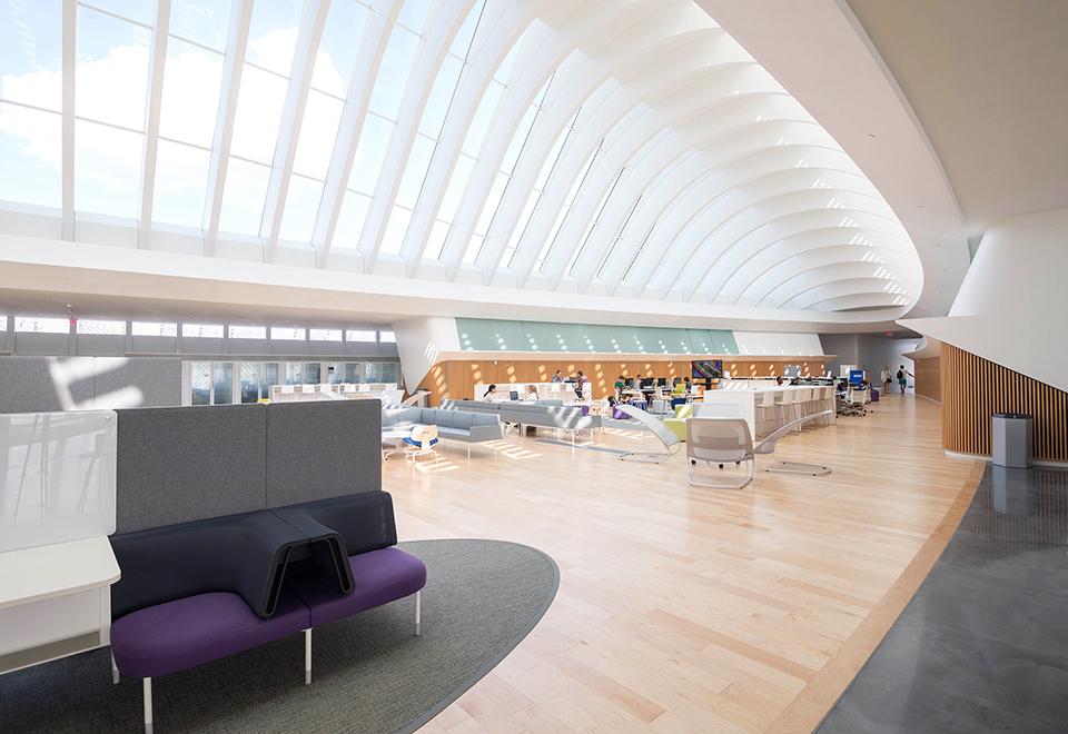 interior design courses in florida architecture home design