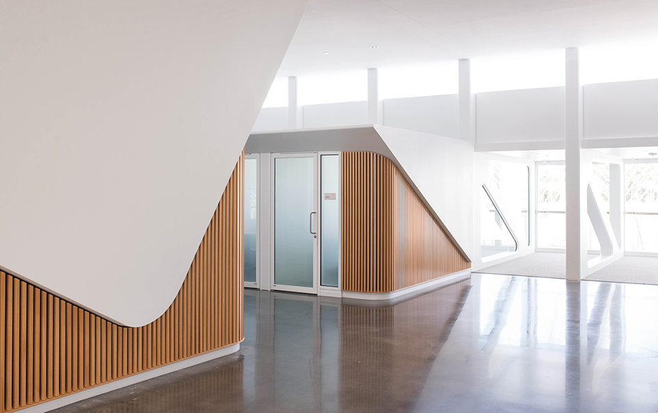 Florida-Polytechnic-University—IST-Building—Interior—Faculty-Offices-Entrance_960