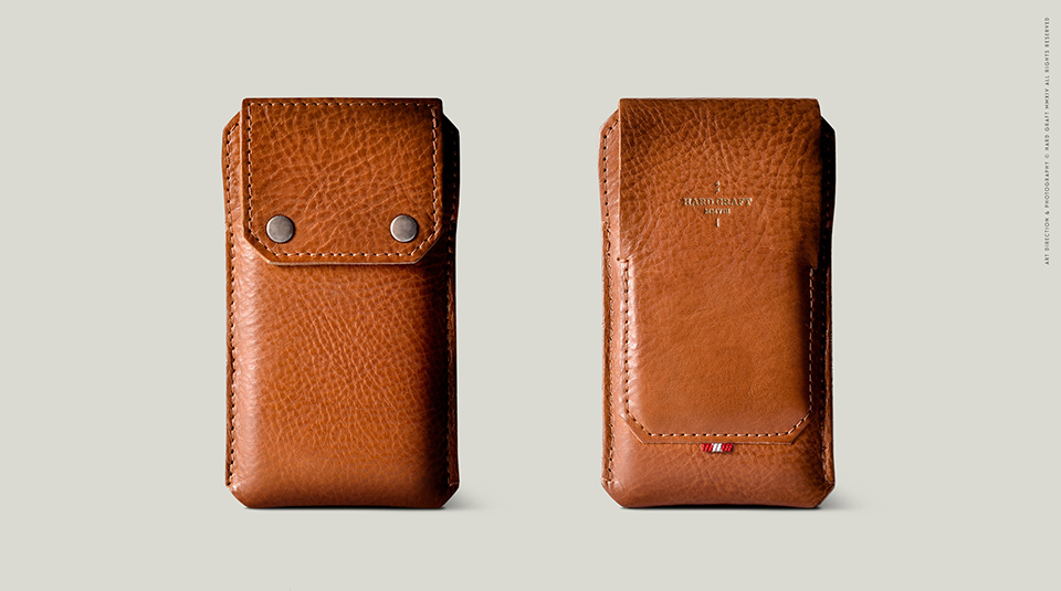 Hard Graft iPhone 6 Case – All-in-One iPhone 6 Case 1