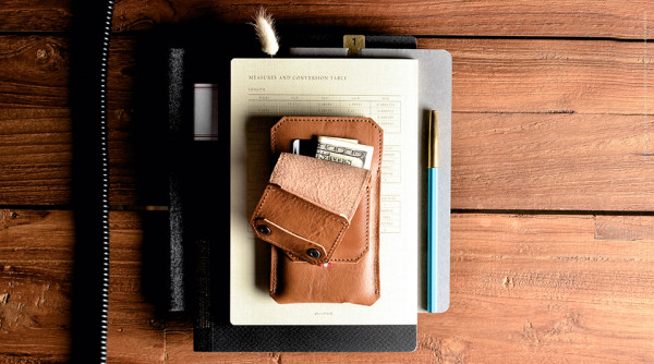 Hard Graft iPhone 6 Case - All-in-One iPhone 6 Case 2
