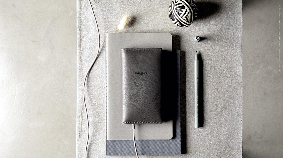Hard Graft iPhone 6 Case – Phone Fold Wallet 1