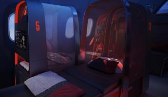Nike Sky-High Plane Training Facility (7)