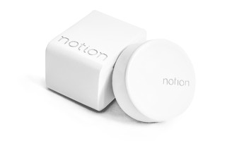 Notion Home Intelligence System 3
