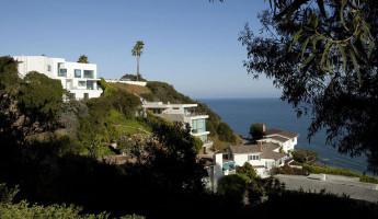Revello Residence by Shubin and Donaldson Architects 1