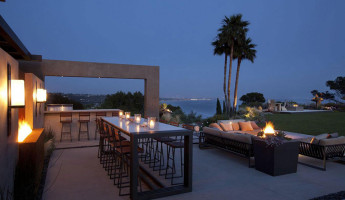 Revello Residence by Shubin and Donaldson Architects 10