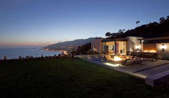 Wood Block Residence By Chadbourne And Doss Architects - N85-residence-by-morphinogenesis-architects