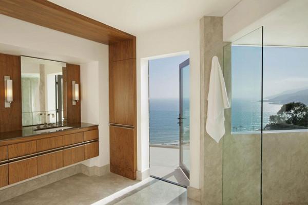 Revello Residence by Shubin and Donaldson Architects 8