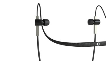 Roam Ropes Earbuds 3