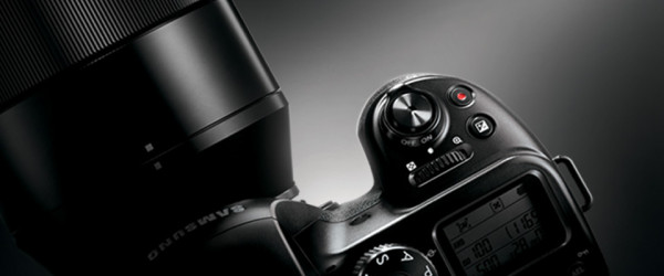 Samsung NX1 DSLR 1 600x250 Samsung NX1 DSLR Challenges the Status Quo