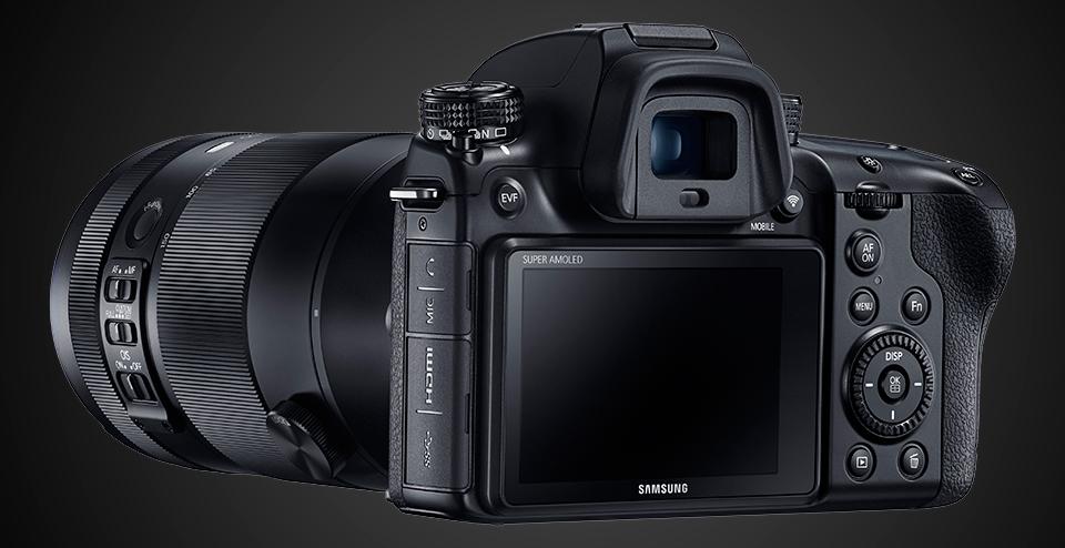 Samsung-NX1-DSLR-3