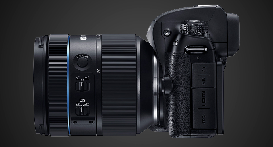 Samsung-NX1-DSLR-6