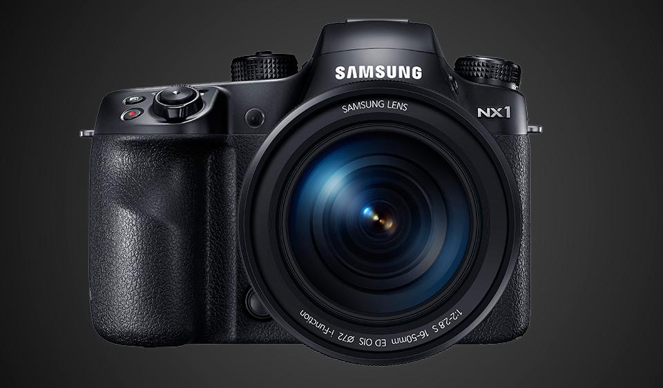 Samsung-NX1-DSLR-7jpg