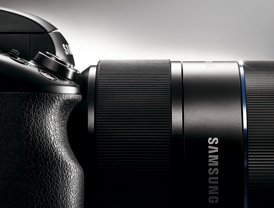 Samsung-NX1-DSLR-8jpg