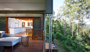 Storrs House by Tim Stewart Architects 9