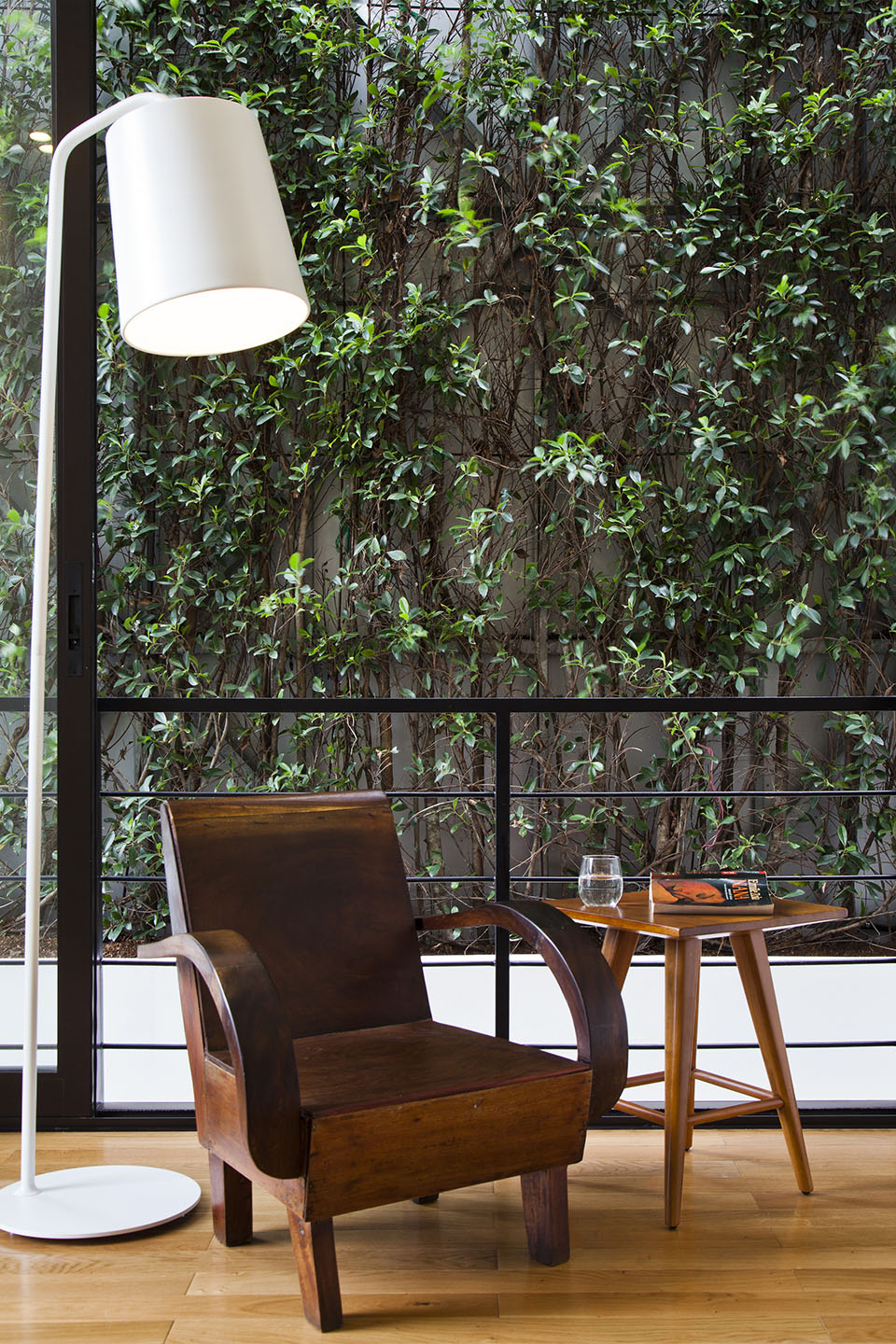 Thao Dien House by MM++ House Architects 10