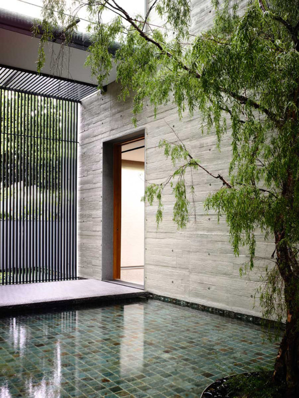 66MRN House by Ong&Ong 8