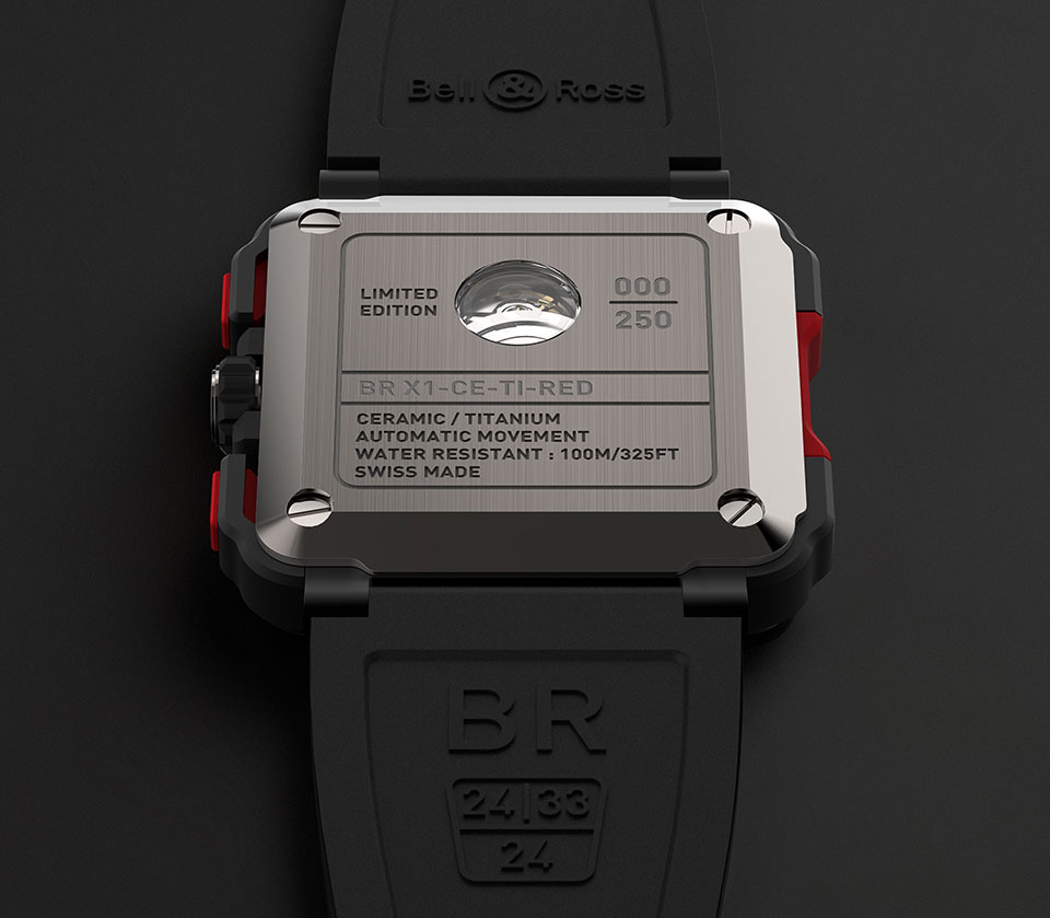 Bell-and-Ross-BR-X1-Watch-1