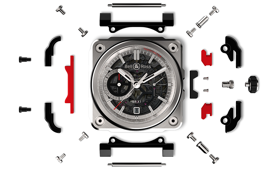 Bell-and-Ross-BR-X1-Watch-2