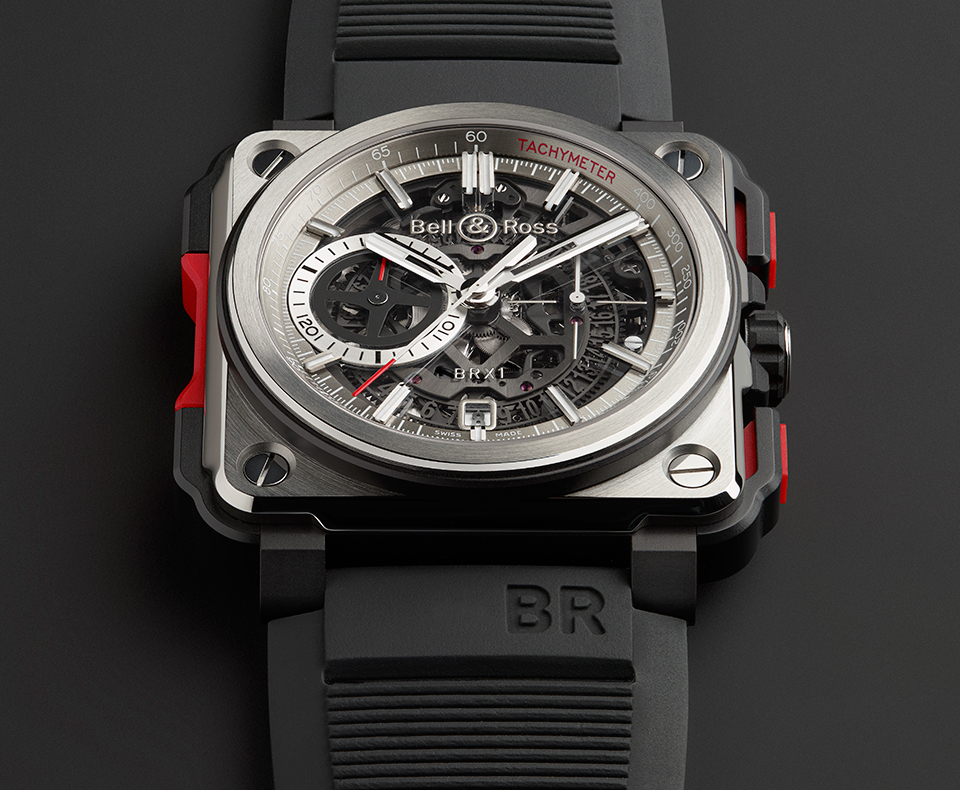 Bell-and-Ross-BR-X1-Watch-3