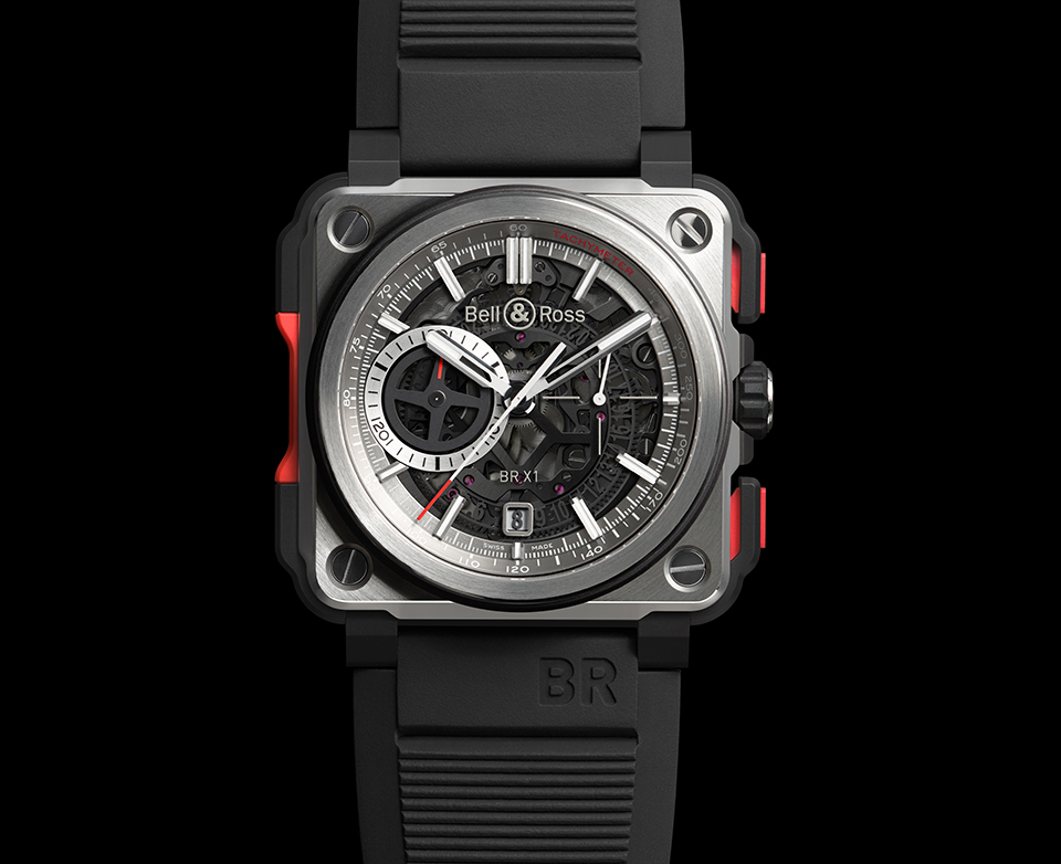 Bell-and-Ross-BR-X1-Watch-4