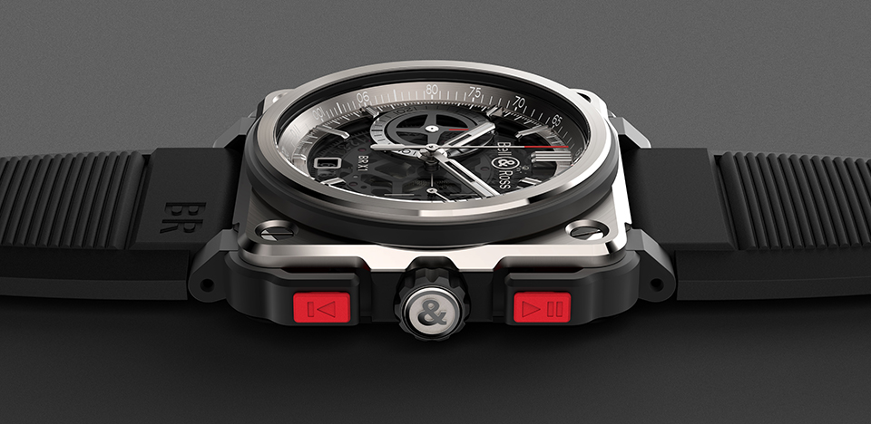 Bell-and-Ross-BR-X1-Watch-5