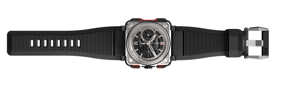 Bell-and-Ross-BR-X1-Watch-6