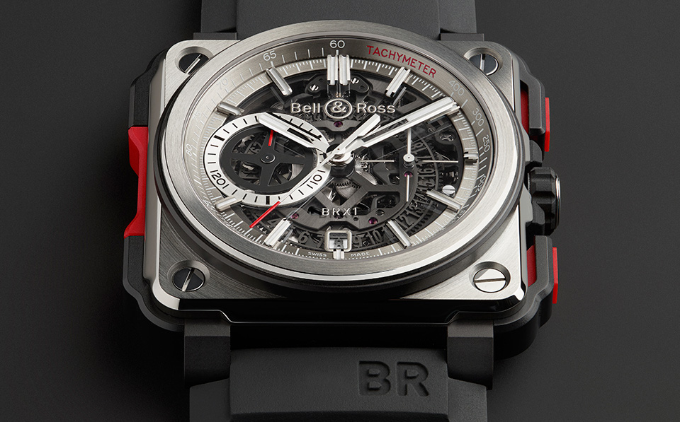 Bell-and-Ross-BR-X1-Watch hero