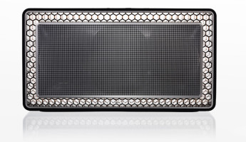 Bowers and Wilkins T7 Bluetooth Speaker 1