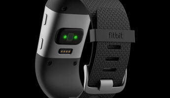 Fitbit Surge Fitness Tracker Watch 1