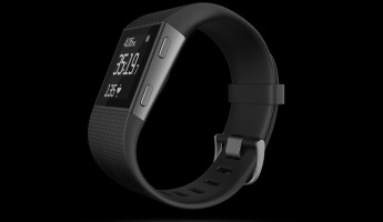 Fitbit Surge Fitness Tracker Watch 5