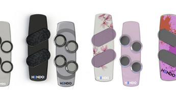 Hendo Hoverboard 4
