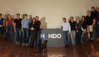Hendo Hoverboard 5