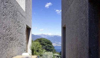 House in Brissago by Wespi de Meuron Romeo architects 10