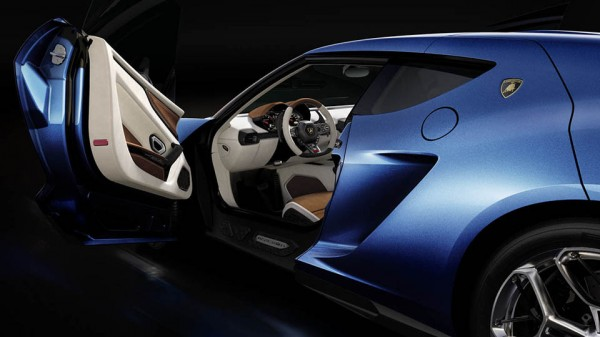 Lamborghini Asterion Hybrid 8 600x337 Lamborghini Asterion Hybrid Pushes 910 Horsepower of Plug in Power