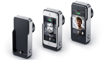 Relonch Camera for iPhone 6